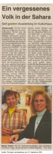 thumbnail of 2004-09-16_TLZ_Ein_vergessenes_Volk_in_der_Sahara