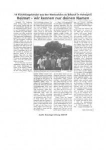 thumbnail of 2008-09-BZ
