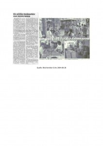 thumbnail of 2004-08-28-BE