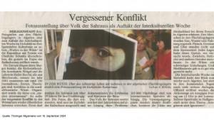 thumbnail of 2004-09-16_TA_Vergessener_Konflikt