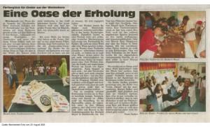 thumbnail of 2005-08-20_BE_Eine_Oase_der_Erholung