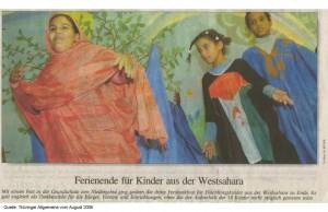 thumbnail of 2006-08_TA_Ferienende_fuer_Kinder_aus_der_Westsahara