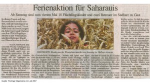 thumbnail of 2007-07_TA_Ferienaktion_fuer_Saharauis