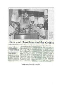 thumbnail of 2007-08-15-GZ