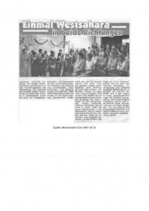 thumbnail of 2007-10-13-BE