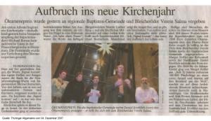 thumbnail of 2007-12_04_TA_Aufbruch_ins_neue_Kirchenjahr