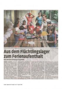thumbnail of 2008-08-08_AA_Aus_dem_Fluechtlingslager_zum_Ferienaufenthalt